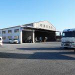 群馬自動車整備工場(有)